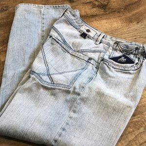 ENYCE Jeans